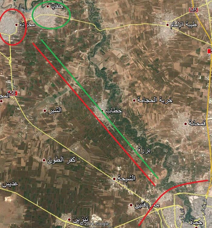 11 شهریور 1393 / سوریه