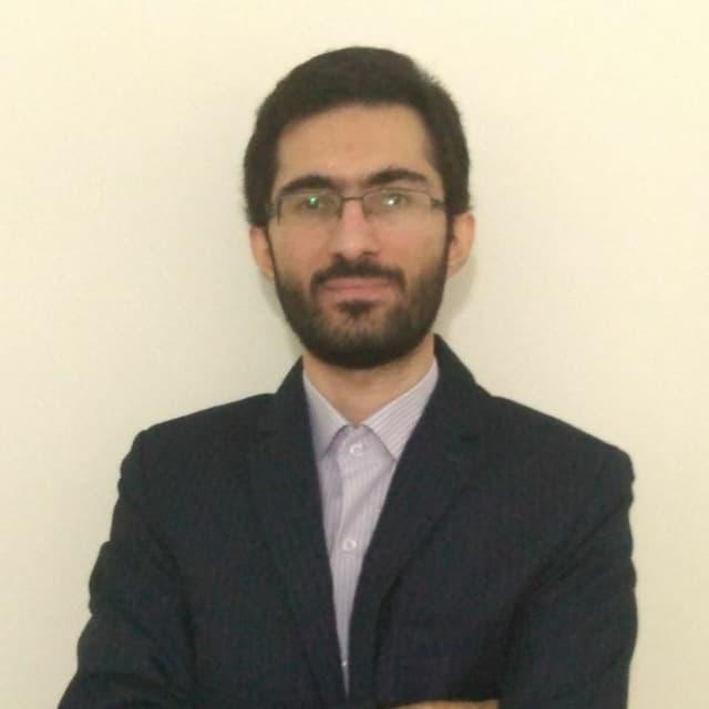 محمد پارسا نجفی